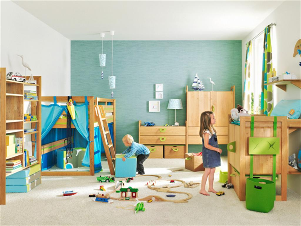 Kids Rooms Inspiring Kids Living Room Furniture Sets Childrens inside 14 Some of the Coolest Ways How to Makeover Kids Living Room Set