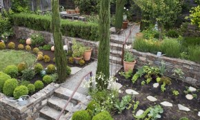 Landscaping Ideas 11 Design Mistakes To Avoid Gardenista throughout 11 Some of the Coolest Tricks of How to Improve Backyard Landscaping Tips
