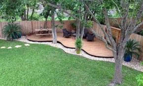 Large Backyard Ideas On A Budget 32 Besideroomco for Large Backyard Ideas