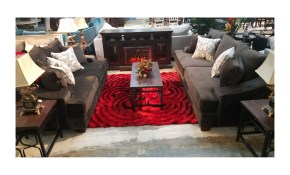 Largest Furniture Store In Houston within 15 Genius Concepts of How to Craft 2 Piece Living Room Furniture Set