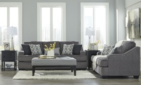 Latitude Run Nicholls Sleeper Living Room Set Reviews Wayfair throughout 12 Smart Concepts of How to Make Sleeper Living Room Sets