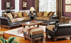 Leather Wholesale Living Room Furniture Tuckr Box Decors Find with 10 Some of the Coolest Tricks of How to Improve Cheapest Living Room Set