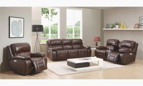 Living Room Captivating Leather Living Room Set Clearance Leather for Living Room Sets On Clearance