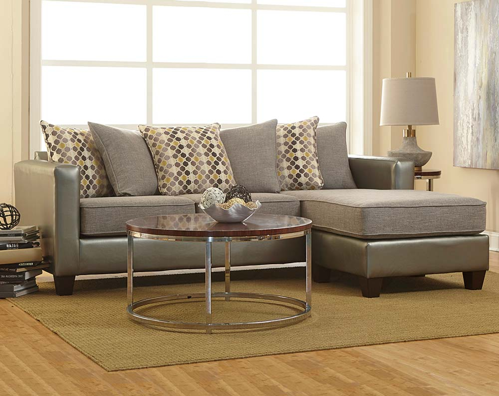 Living Room Cheap Living Room Sets Under 500 Built For Ultimate intended for 12 Genius Ways How to Upgrade Living Room Sets Under 300