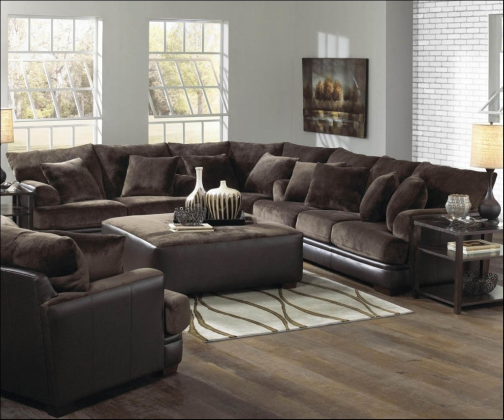 Living Room Couch Set Fresh Living Room Amazing Cheap Living Room pertaining to Cheap Nice Living Room Sets