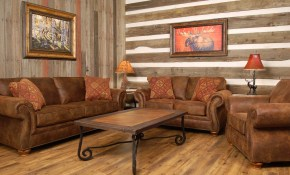 Living Room Country Style Living Room Furniture Contemporary Country within Country Style Living Room Sets