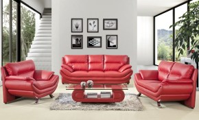 Living Room Excellent Red Living Room Furniture Decorating Ideas regarding 11 Some of the Coolest Initiatives of How to Improve Red Leather Living Room Set