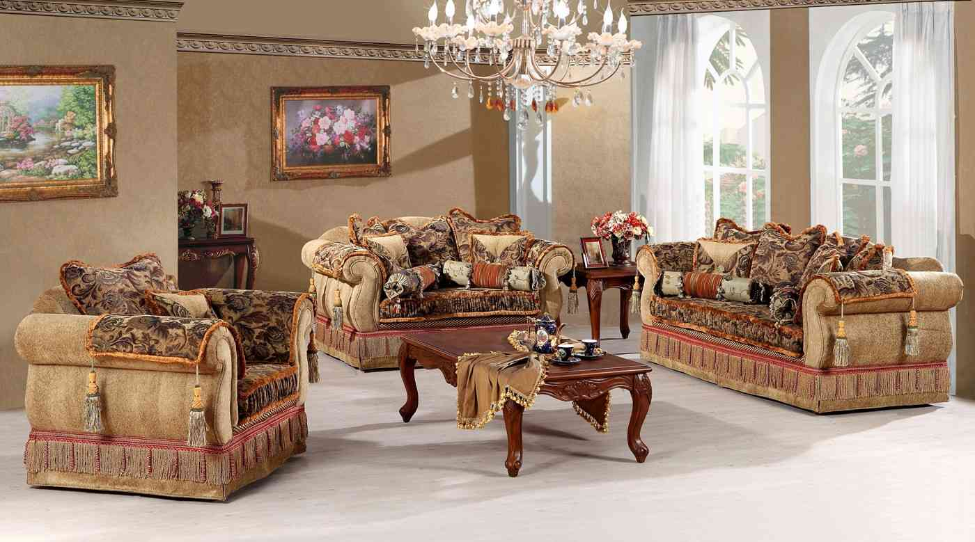 Living Room Furniture Free Shipping Uv Furniture with 15 Smart Ideas How to Makeover Living Room Sets Free Shipping