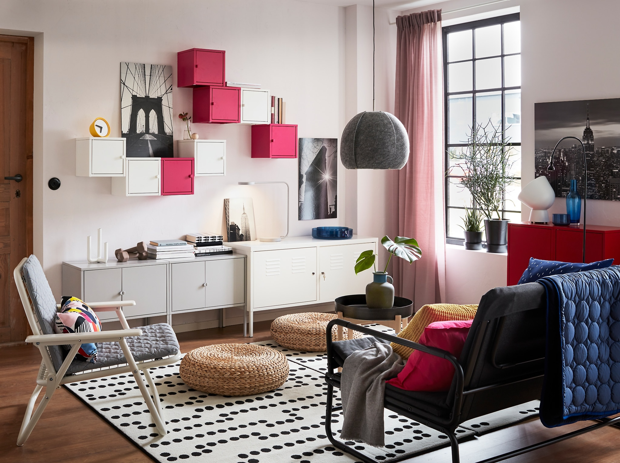 Living Room Furniture Ideas Ikea pertaining to Living Room Sets With Free TV