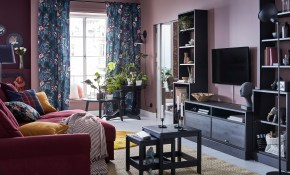 Living Room Furniture Ideas Ikea throughout 15 Awesome Ways How to Upgrade Rooms To Go Living Room Sets With Tv