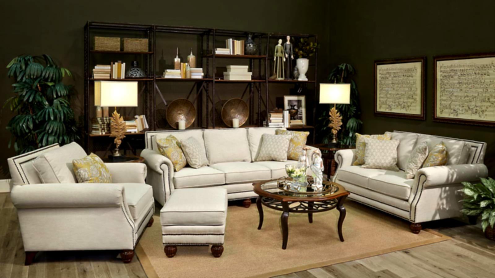 Living Room Furniture Sale Newsgr intended for Cheap Living Room Tables Sets