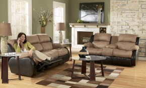 Living Room Furniture Sale Newsgr regarding 14 Awesome Ideas How to Craft Cheap Living Room Sets For Sale