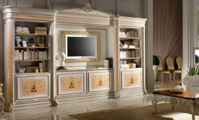 Living Room Furniture Sets Traditional Living Room Furniture pertaining to Luxurious Living Room Sets