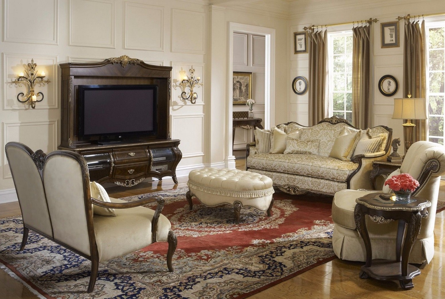 Living Room Furniture Sets With Free Tv Eo Furniture throughout 13 Clever Ideas How to Improve Living Room Sets With Free TV