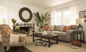 Living Room Packages Wood Coffee Table Furniture Sets Spaces Couches in 15 Some of the Coolest Concepts of How to Makeover Living Spaces Living Room Sets