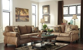 Living Room Sets Coleman Furniture with regard to Camo Living Room Set