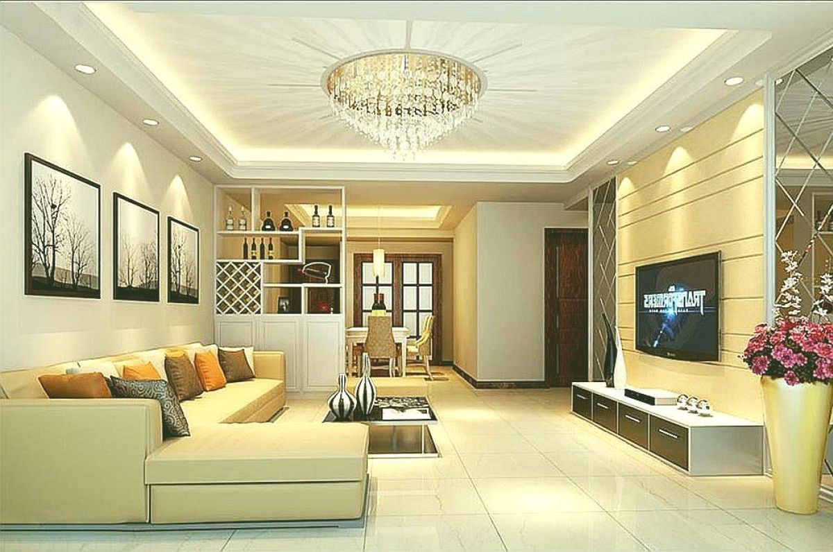 Living Room Sets For Sale Ashley Furniture Living Room Sets On in 12 Some of the Coolest Initiatives of How to Improve Luxury Living Room Sets