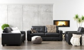 Living Room Sets Living Room Furniture The Home Depot pertaining to 11 Smart Ideas How to Make Living Room Sets Under 1000