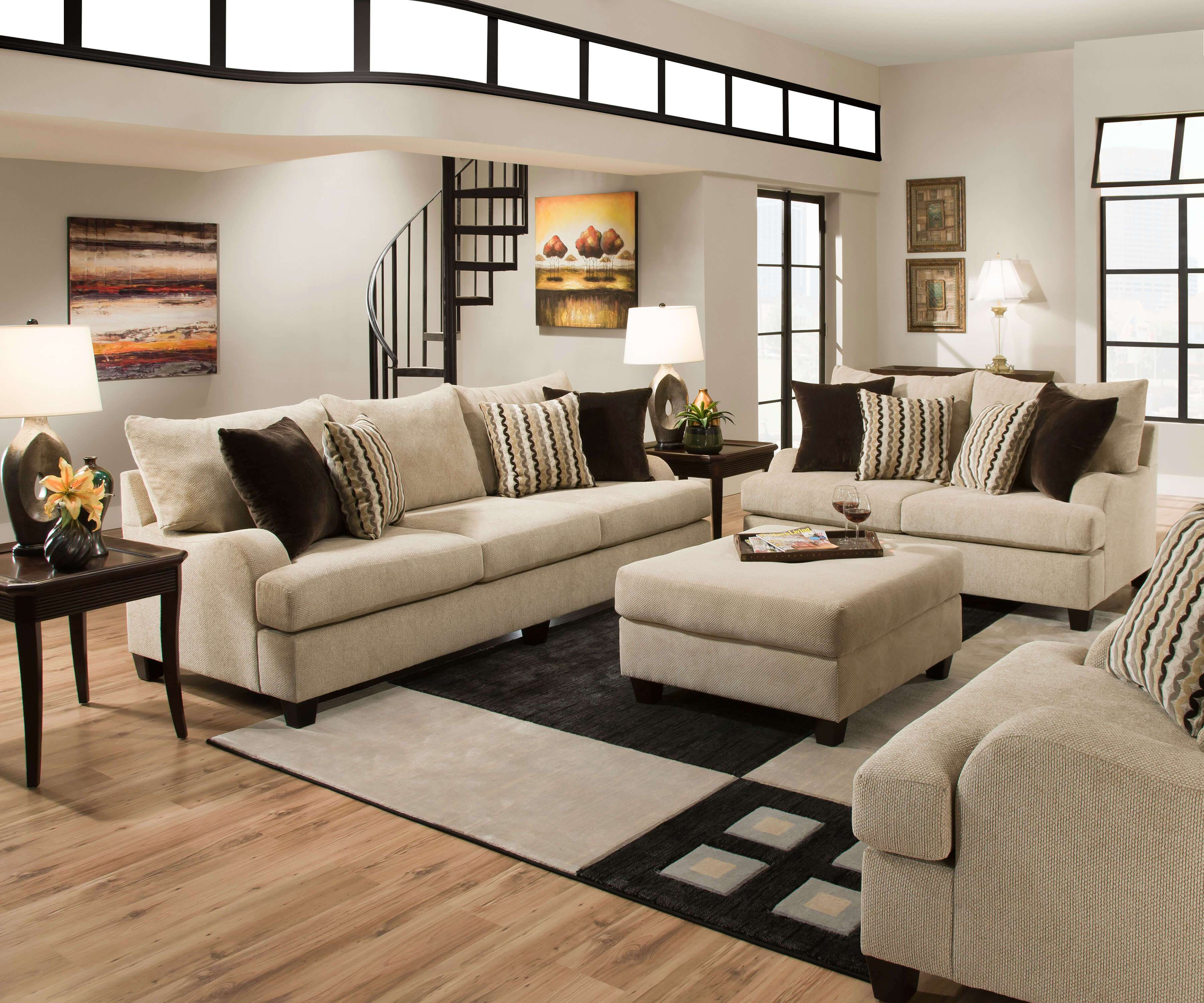 13 Smart Initiatives Of How To Build Living Room Sets Sale