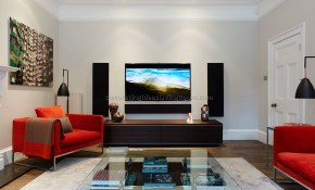 Living Room Sets With Tv Eo Furniture with 14 Genius Ideas How to Improve Living Room Set With TV