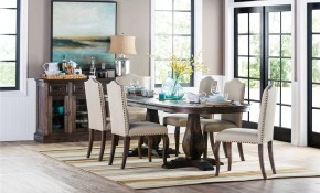 Living Spaces Kitchen Tables Comfy Little Dining Table Bench Home intended for 11 Some of the Coolest Initiatives of How to Make Living Spaces Dining Room Sets