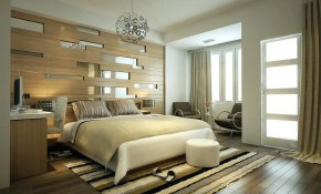 Lovely Modern Bedroom Ideas The New Way Home Decor Modern with Ideas For A Modern Bedroom