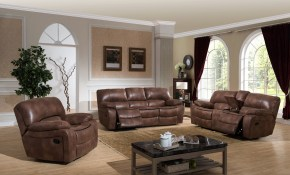 Lovely Sofa Set Deals Image Living Room Oversized Living Room throughout 11 Clever Tricks of How to Improve Oversized Living Room Sets