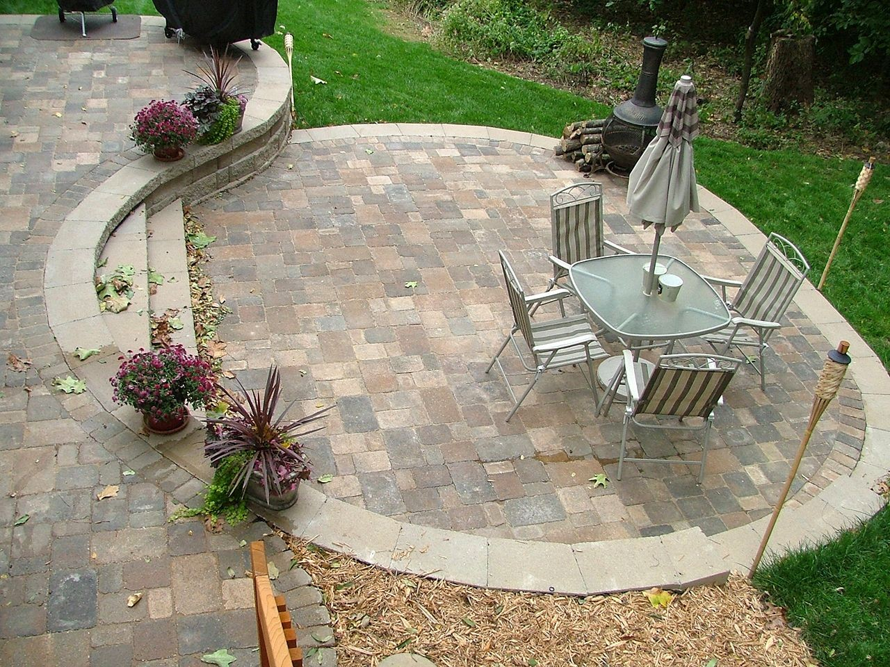 Lowes Backyard Ideas Patio Escob Co Zapatalab Info regarding Lowes Backyard Ideas