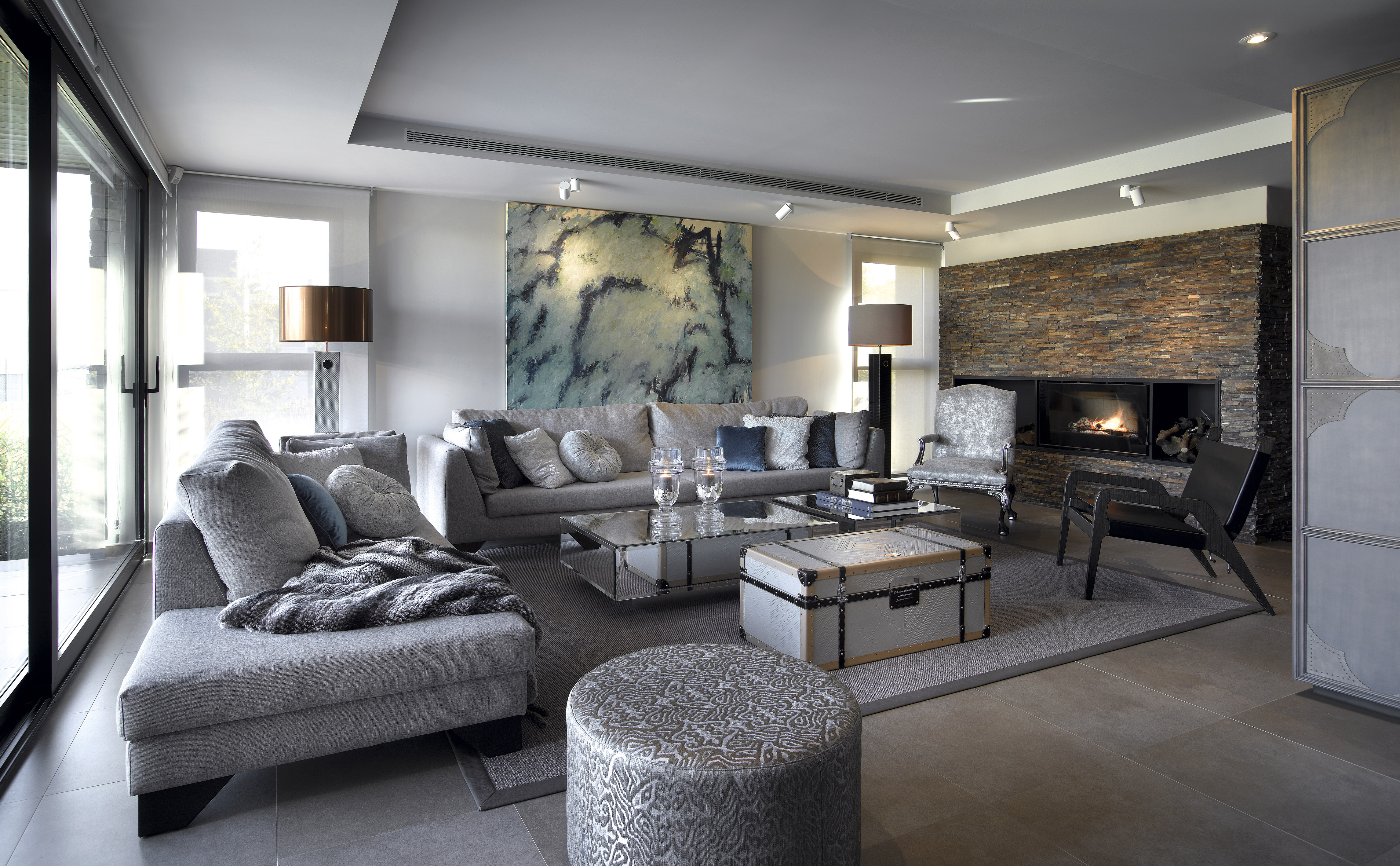 Luxury Living Room Furniture Sets with Luxury Living Room Sets