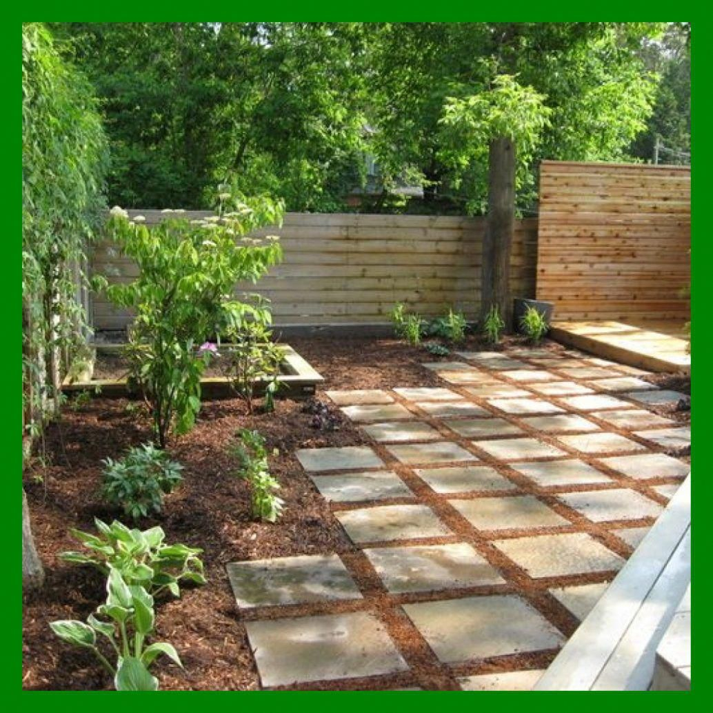 Marvelous Backyard Landscaping Ideas For Small Yards Simple No Grass inside Small Backyard Ideas No Grass