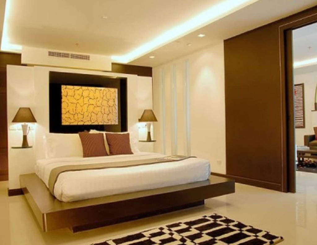 Master Bedroom Colors Amazing Ideas A1houston Modern Color Bedroom throughout Modern Colors For Bedrooms