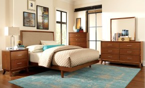 Mid Century Modern Bedroom Decor Show Gopher Mid Century Modern in 10 Clever Ideas How to Improve Midcentury Modern Bedroom