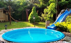 Modern Backyard Cheap Backyard Pool Ideas On A Budget Part 02 intended for 12 Some of the Coolest Initiatives of How to Upgrade Backyard Ideas Cheap