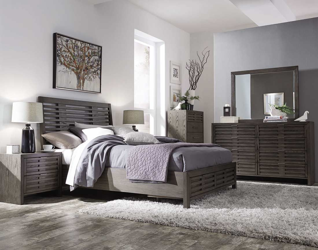 Modern Bed Nj Berenice Modern Bedroom Furniture with Gray Modern Bedroom