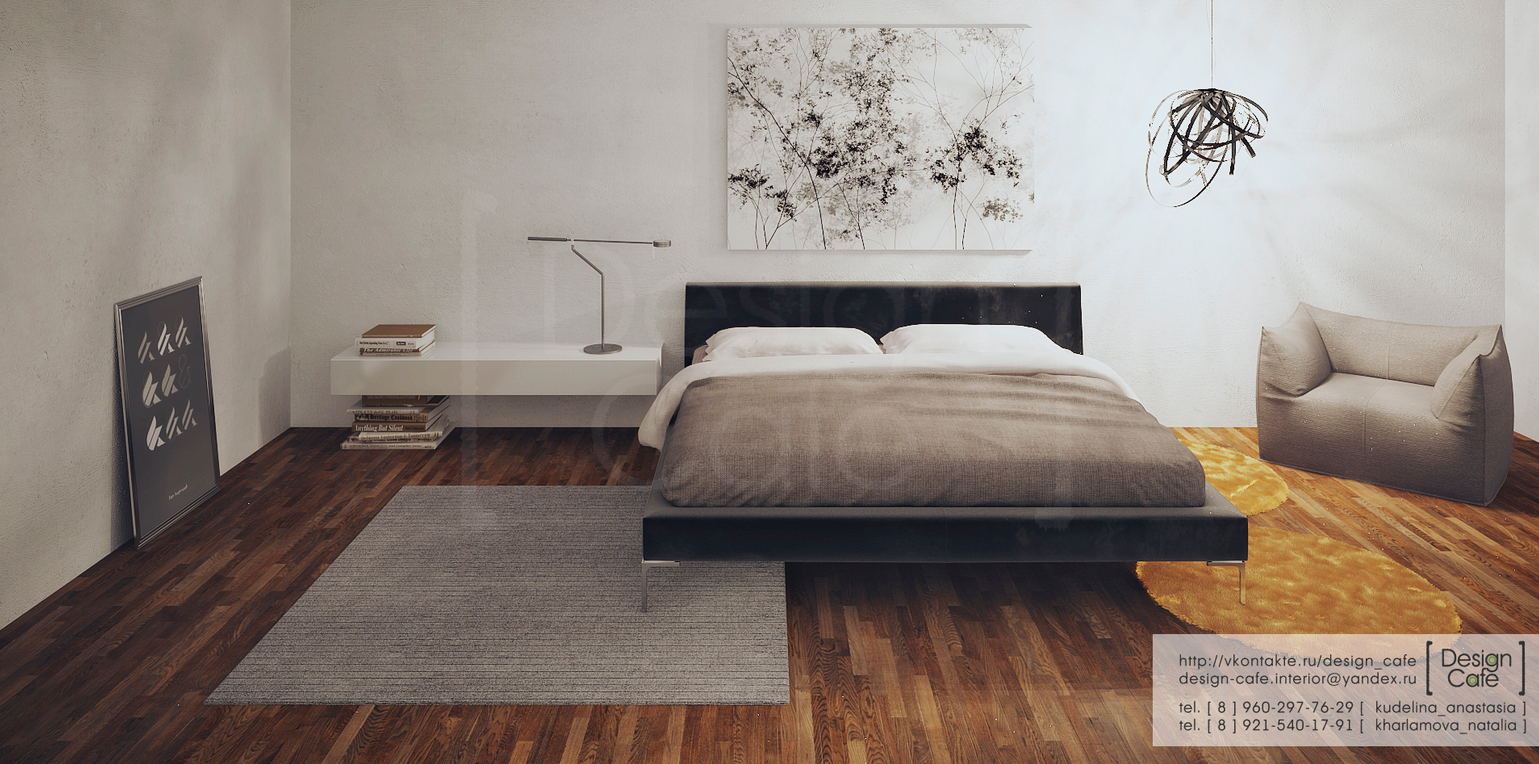 Modern Bedroom Art Trends And For Images Foxy Decorating Deco with regard to Modern Art Bedroom
