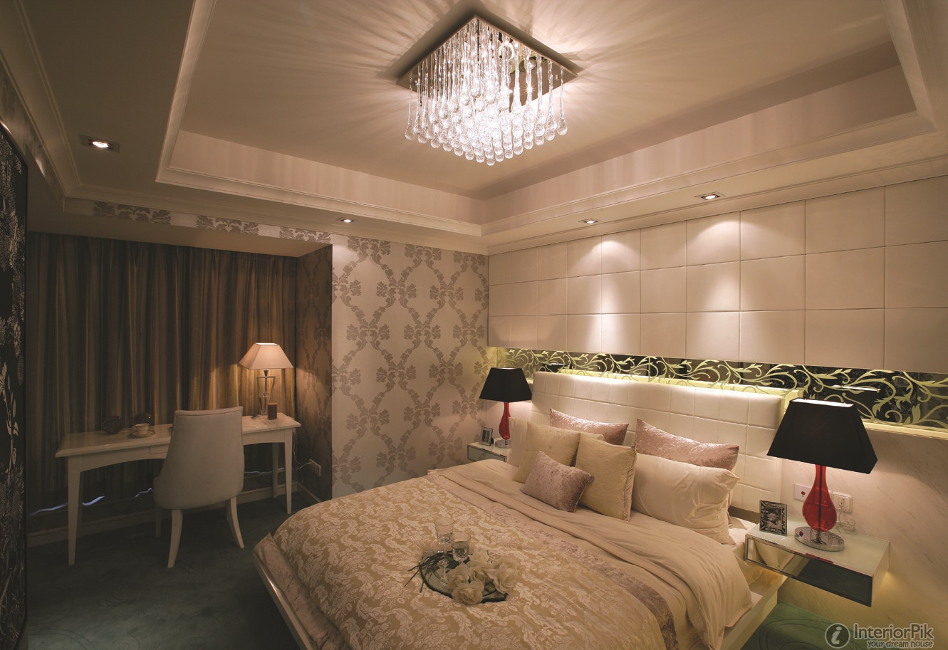 Modern Bedroom Ceiling Lights Wonderful Bedroom Ceiling Lights within Modern Bedroom Ceiling Lights