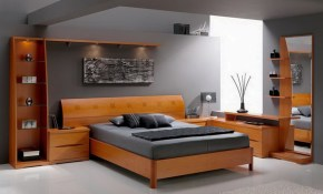 Modern Bedroom Colors Imagestc with 10 Clever Designs of How to Makeover Modern Colors For Bedrooms