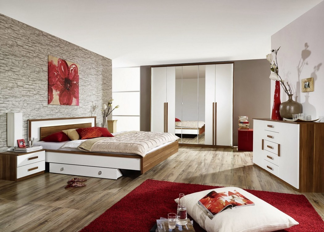 Modern Bedroom Couple Ideas Looks Awesome Garrdenoflove in Modern Bedroom Designs For Couples