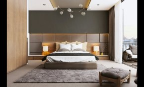 Modern Bedroom Design Ideas 2018 How To Decorate A Bedroom Inerior throughout 10 Genius Ways How to Craft Modern Bedroom Designs For Couples