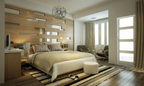 Modern Bedroom Ideas From Studio15home To Inspire You How To Make regarding Bedroom Ideas Modern