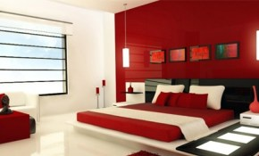 Modern Bedroom Ideas The New Way Home Decor Amazing Contemporary within Modern Bedrooms Ideas