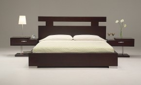Modern Bedroom Set Contemporary Bed Suites Beds Fabric Bedroom for Modern Style Bedroom Sets