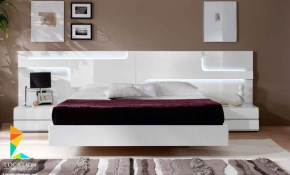 Modern Bedrooms 2018 2019 Location with 15 Genius Concepts of How to Makeover Modern Bedrooms Pictures