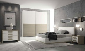 Modern Bedrooms Bonds Colombini Casa within 10 Some of the Coolest Ideas How to Build Images Of Modern Bedrooms