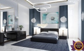 Modern Bedrooms throughout Modern Bedrooms Pictures