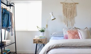 Modern Boho Teen Bedroom Afp Design for 13 Some of the Coolest Ideas How to Improve Modern Teen Bedrooms