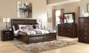 Modern Contemporary King Bedroom Sets All Contemporary Design In with regard to 12 Clever Ways How to Improve Modern King Size Bedroom Sets
