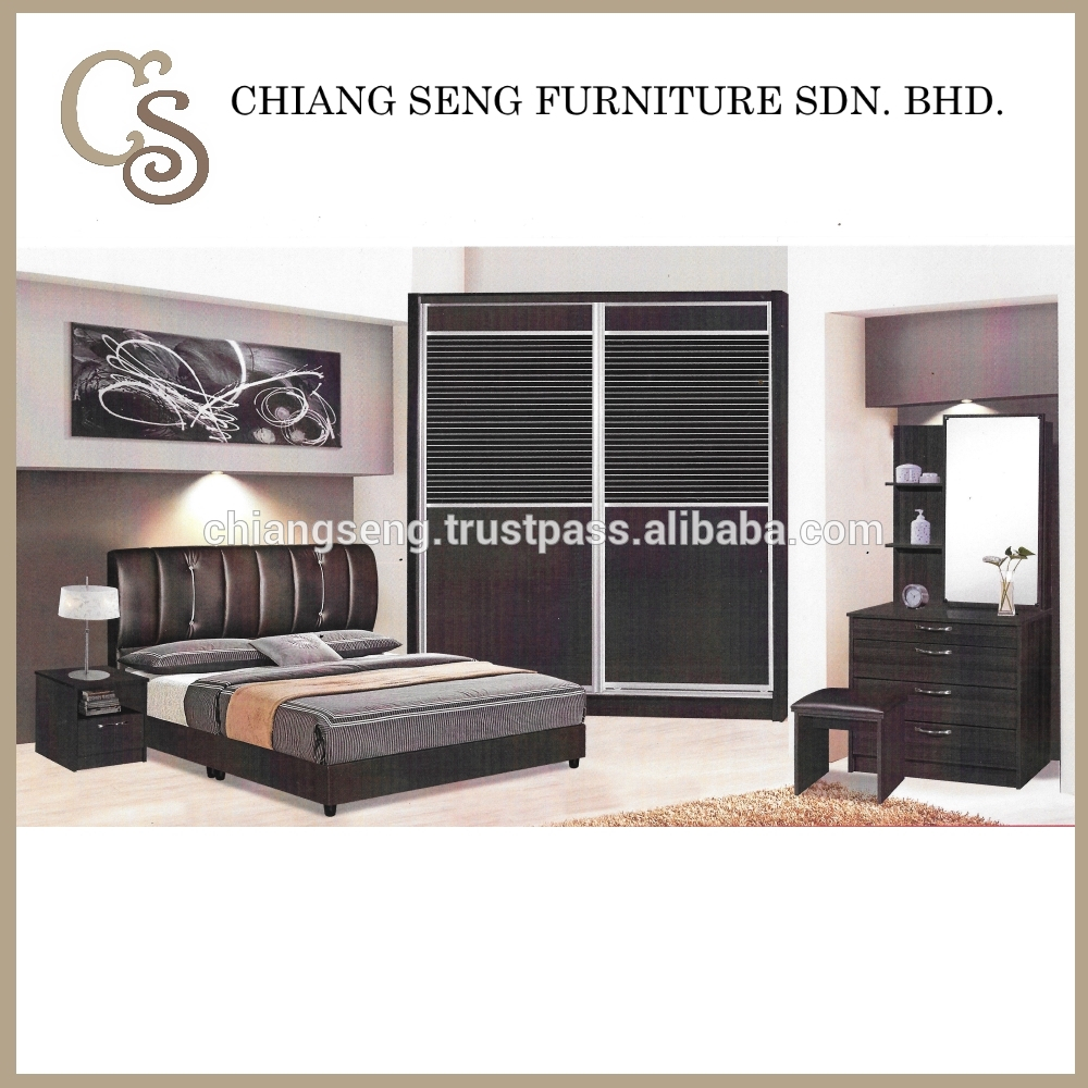 Modern Furniture Master King Size Bed Set Bedroom Set 3 Buy King for 15 Awesome Tricks of How to Craft Modern King Size Bedroom Set