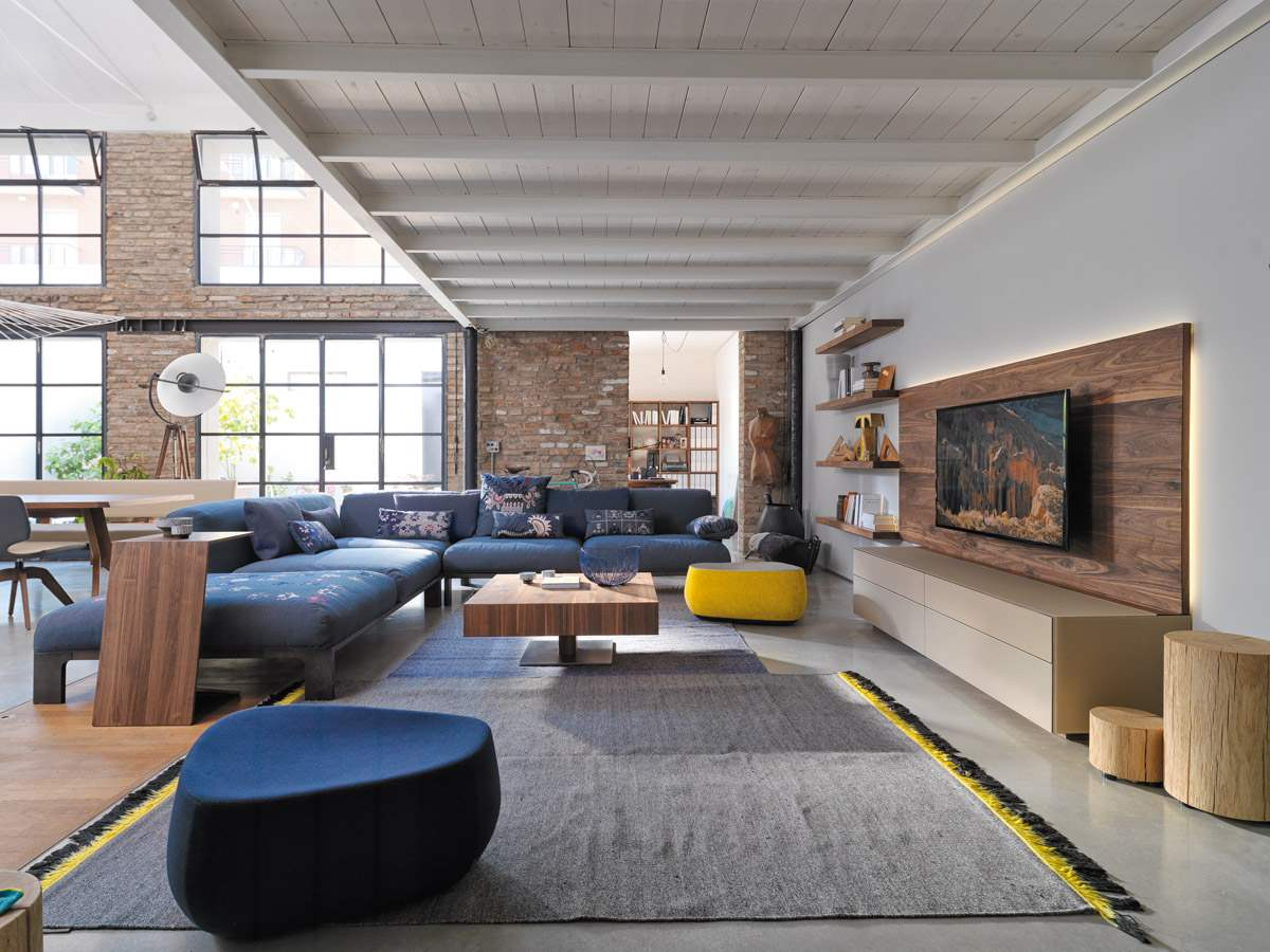 Modern Living Rooms Nyc with regard to 14 Some of the Coolest Tricks of How to Upgrade Living Room Sets Nyc