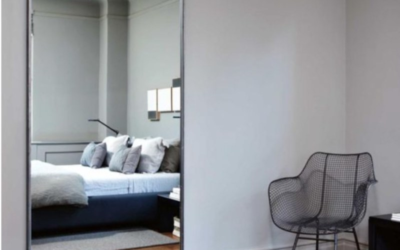 Modern Mirror In Bedroom 10 Idea For Placing A Master Modern Feng intended for Modern Mirrors For Bedroom